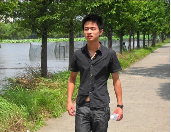 www.haofaxing.com