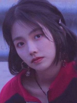 秋冬短发发型女2019