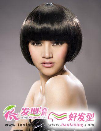 护发专家提醒:洗头发有七忌