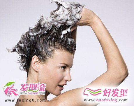 经常容易被忽视的护发小细节