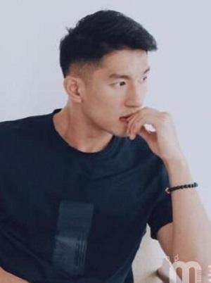 2019年男士短发发型