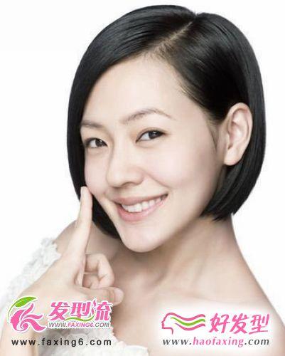 小S喜获第三女 热辣波波头发型秀