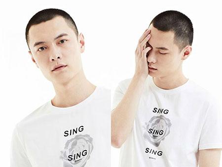 30岁男士发型 男生成熟发型图片 稳重男士发型06