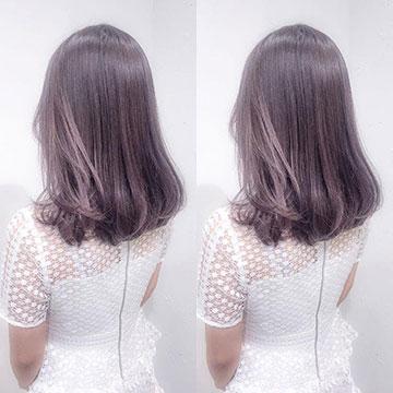 """017年超流行这款简单又有型的发型设计"""""""