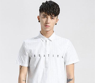 男生2017最新发型 最新男生发型 男生发型时尚2